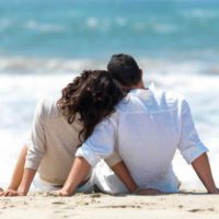 African Safari and Beach Honeymoon Packages | Zara Tours