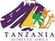 tanzania tourist board